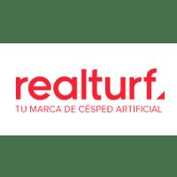 realturf-logo- copia